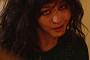 김기덕 논란의 영화 '뫼비우스', 여배우 이은우 개봉 당시