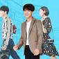 [BZ포토] 김재중, 포토타임 어색한 군필 연기돌