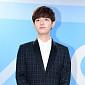 [BZ포토] 워너원 김재환, '슈트로 한껏 멋냈어요'
