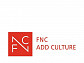 FNC엔터, 사업 다각화 성공...매출액 28% 증가 '흑자'