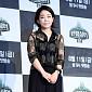 [BZ포토] 김문정, '팬텀싱어' 시즌2도 함께해요