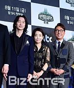 '팬텀싱어2' 프로듀서 군단