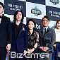 [BZ포토] '팬텀싱어2' 프로듀서 군단