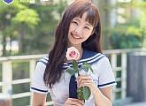 솜혜인은 누구? #커밍아웃 #아이돌학교 #하연수닮은꼴 #활동명솜해인