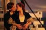 레오나르도 디카프리오♥케이트 윈슬렛 '열애설'…영화 '타이타닉' 속 커플이 현실로!