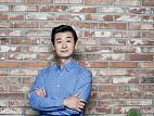 """[인터뷰] 박혁권 """"아빠 역할 전문? 철 없는 삼촌 역도 하고 싶어요"""""""
