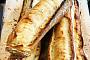 '생활의 달인' 바게트의 달인, 오전 7시만 되면 번호표 없이 살 수 없는 빵…맛의 비법은?