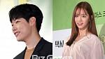 류준열♥혜리 연애 시작…18일 V앱 방송서 언급할까