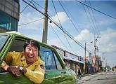 [이시우 칼럼] 광주까지 갈 '택시운전사' 계신가요?