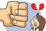 """[온라인 와글와글] 남성 10명 중 8명 '데이트폭력' 저질러…""""왜 서로를 구속하려 할까"""""""