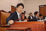 국회 법사위, 이유정 헌법재판관 후보자 청문회 28일 개최 합의