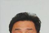 """'살충제 계란' 재발방지 약속한 이홍재 양계협회장 """"GP 의무화로 유통시스템 개선할 것"""""""
