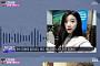"""'한밤' 김민채, 정운택과 파혼 이유 밝혀…""""부모님이 많이 우셨다"""""""