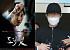 """'강남역 살인사건' 연상 영화 '토일렛' 논란 여전...""""헌팅 실패한 남자가 분노해 강간·살인?"""""""