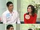 """에바 포피엘, 결혼 생활 고충... 누리꾼들 """"안타깝다"""""""