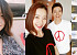 """박수진·전지현·소이현, 둘째 임신 소식 전한 ★…""""13세 나이 차 극복 남다른 금슬"""""""