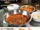 '수요미식회' 상도동 오징어 물회+통찜 맛집 소개