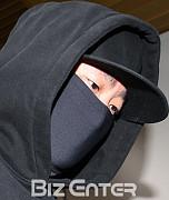 '음주운전 혐의' 길, 징역 8월 구형