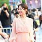 [BZ포토] 박보영, 미소가 예쁜 뽀블리