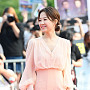 박보영, 미소가 예쁜 뽀블리