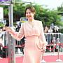 박보영, '이렇게까지 예쁘면 반칙'