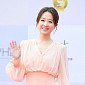 [BZ포토] 박보영, 뽀블리 심쿵 눈웃음