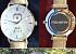 청와대, 문재인 대통령 생일 맞아 준비한 선물은 '문재인 시계'?