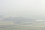 [일기예보] 오늘 날씨, 전국 대체로 맑지만 짙은 연무 '서울 최고 5도'…미세먼지 '보통~나쁨'