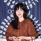 [BZ포토] 임수정, 오늘도 열일하는 미모