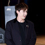 2PM 닉쿤, 첫 한국어 연기 '떨려요~'