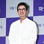 류승수, '마술학교' 최연장자