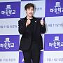 2PM 닉쿤, 9등신 비율 끝판왕