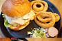 '생활의 달인' 수제버거의 달인, '건강한 햄버거' 패티에 비밀이…독특한 맛의 비법은?