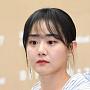 문근영, 신소원 감독도 반한 눈동자