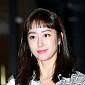 [BZ포토] 전혜빈, 한층 더 귀여워진 앞머리