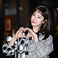 [BZ포토] 전혜빈, '사랑스러워~'