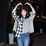 전혜빈, '조작 사랑해주셔서 감사해요'