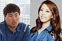 류현진♥배지현 결혼, 스포츠 스타♥아나운서 커플 또 누가 있나?
