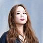 [BZ포토] 김효진, 치명적인 눈빛