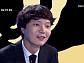 독이 된 '라스' 응원…'악마의 재능기부'가 신정환에 남긴 것