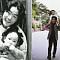 서해순씨, 김광석 외동딸 미국에 있다고 거짓말… '10년 전 사망' 숨긴 의도가?