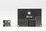 삼성 '아틱'생태계 확보 잰걸음…中 IoT 유통플랫폼 '잉단'과 협력