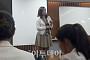박유천 성폭행 고소인