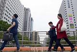 [일기예보] 오늘 날씨, 전국 맑고 제주도는 오전까지 비…'서울 낮 25도'