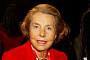 '세계 최고 여성 부호' 로레알 창업자 상속녀 릴리안 베탕쿠르 별세...향년 94세