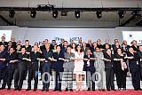 [포토] 서울서 열린 아셈 경제장관회의