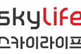 KT스카이라이프 직원, 30억 규모 자사주 매입… 신성장 사업 성공의지 표명