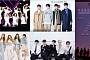 트와이스·EXID·비투비·하이라이트·뉴이스트W·갓세븐(GOT7) 등…인기 아이돌 다음 달 대거 '컴백'