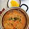 '생활의 달인' 수원 라면의 달인, 스프만으로 사골맛을 낸다…특별한 맛의 비법은?