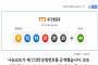 [클립뉴스] 로또 제773회, 1등 명 '16억씩'… 배출점은? 한아름로또·복돼지복권방·로또복권방